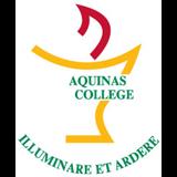 Aquinas College Ringwood